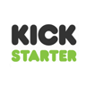 Kickstarter Kickstarter is a new way to fund creative projects. Project creators set a funding goal and deadline. If people like a project, they can pledge money to make it happen.